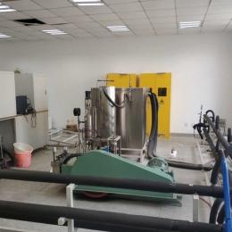 湖北省重点实验室
