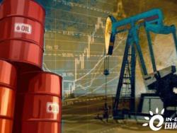 """""""两桶油""""亏损528亿,民营石油却净赚55亿,这是为什么?"""